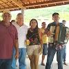 Agente Comunitária de Saúde confirma pré-candidatura a vereadora em Crato