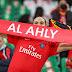 """Bayern de Munique vai encarar o """"Bayern do Egito"""" na semifinal do Mundial. Conheça o rival"""