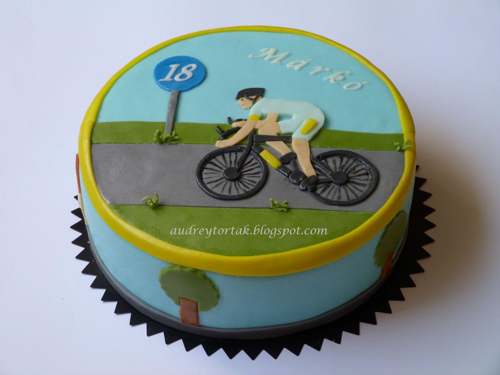 biciklis torta képek Egy szelet tortát?: Biciklis torta biciklis torta képek