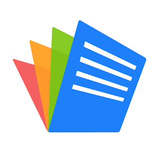 Polaris Office - Free Docs, Sheets, Slides + PDF v9.0.18 [Pro]