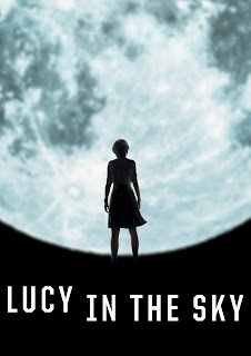 Digital Review - Lucy in the Sky