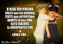 Romantic-Quotes-And-Sayings-For-MY-Beautiful-Boyfriend-7
