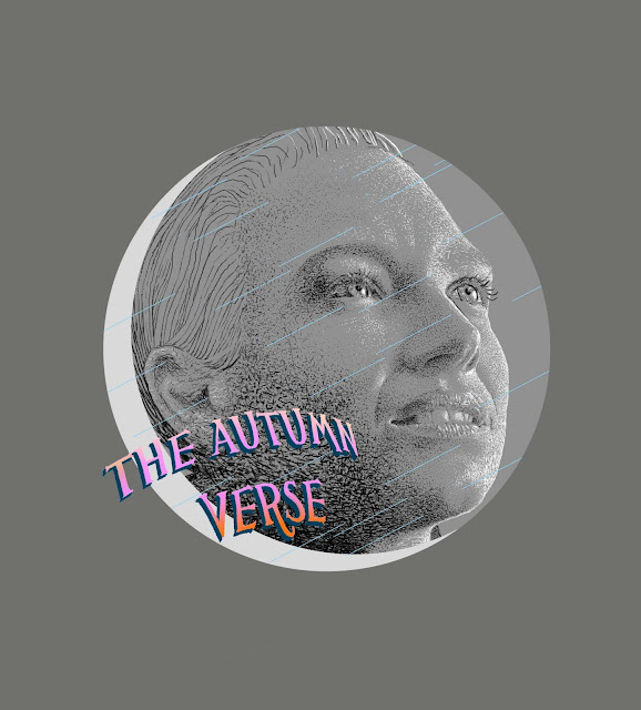 the autumn verse, cloudpine451, music