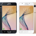 Samsung tawarkan rebat RM200 untuk Galaxy J5 Prime dan Galaxy J7 Prime