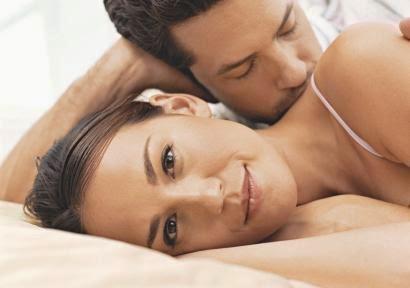มีเพศสัมพันธ์แล้วทำให้สิวดีขึ้นหรือแย่ลง
