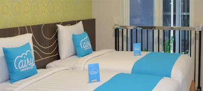 harga-airy-rooms-murah-terbaru