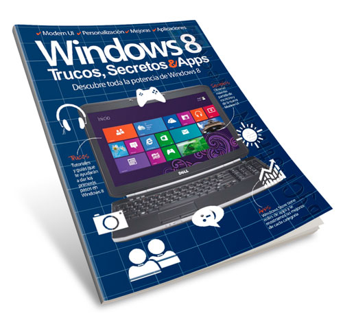 Microsoft windows journal viewer 1. 5 download (free) jntview. Exe.