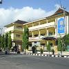 Mengenal lebih dekat SMK Muhammadiyah Trenggalek