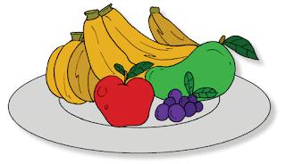 gambar buah buahan www.simplenews.me