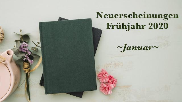 Verlagsvorschau Bestseller Buchtipps Buchempfehlung