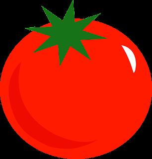 Tomatometer rating