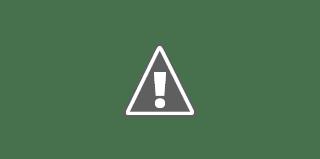 Idol Worship In Kaaba