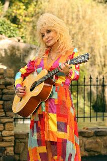 DOWNLOAD: Dolly Parton - Coat Of Many Colours [Mp3, Lyrics, Video]