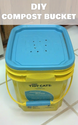 http://fixlovely.blogspot.ca/2013/11/diy-compost-bucket.html