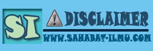 www.sahabat-ilmu.com