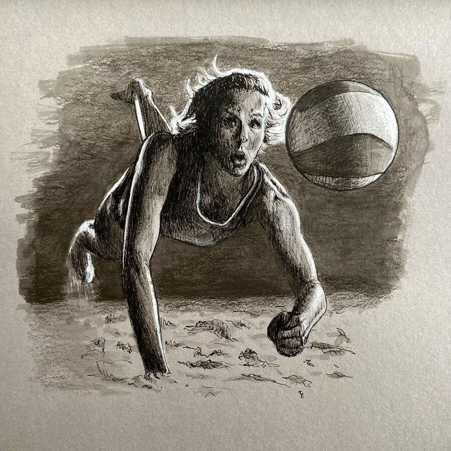08-A-great-volleyball-save-Kyla-Barnett-www-designstack-co