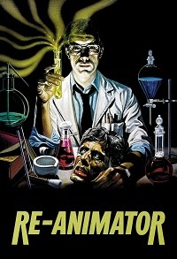 Watch Re-Animator Online Free in HD