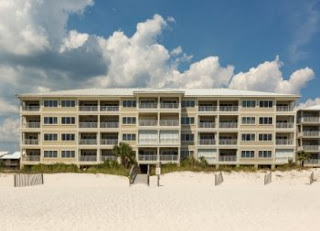 Marlin Key Condominium Sales and Vacation Rental Homes By Owner in  Orange Beach