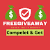 FREE GIVEAWAY WIN PAYTM,PAYYER,PAYPAL CASH COMPLETE THIS SERVERY FAST
