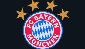 نادي بايرن ميونيخ
