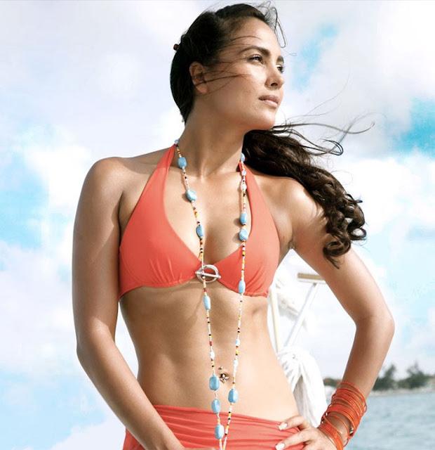Bollywood Hot Actress In Bikini Bollywood Actress in Bikini Pics 96
