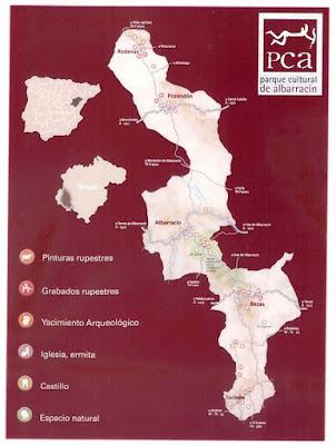 parque-cultural-albarracin-municipios