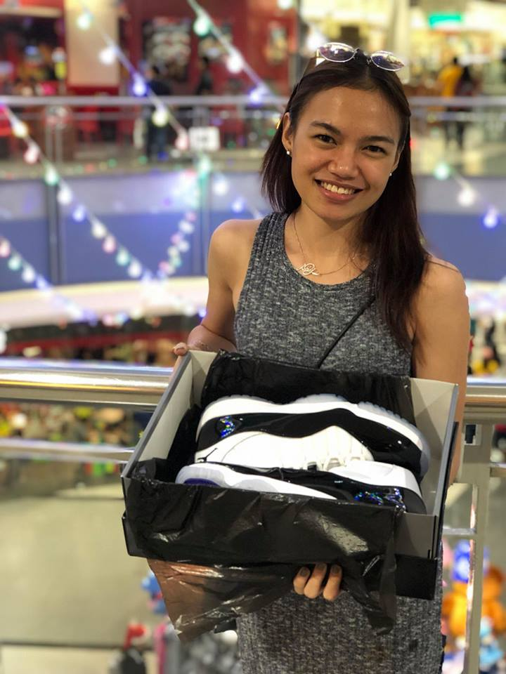 Girl's expensive monthsary gift to BF sparks heated online debate