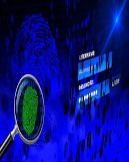 Digital Forensics - Complete Digital Forensics Masterclass