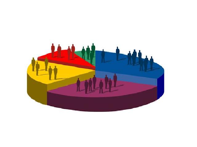 3 Faktor yang Bikin Publik Mulai Malas Percaya Lembaga Survei Politik, Tak Sadar Tertipu