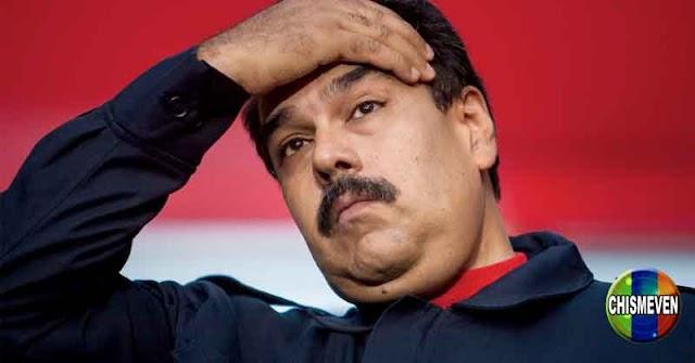 Economista Federico Alves alerta que viene un ataque militar contra el Régimen desde Colombia