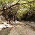Νερόμυλοι Σουλίου:Στο ένδοξο Σούλι ...ένα τοπίο απίστευτης ομορφιάς ..[video]