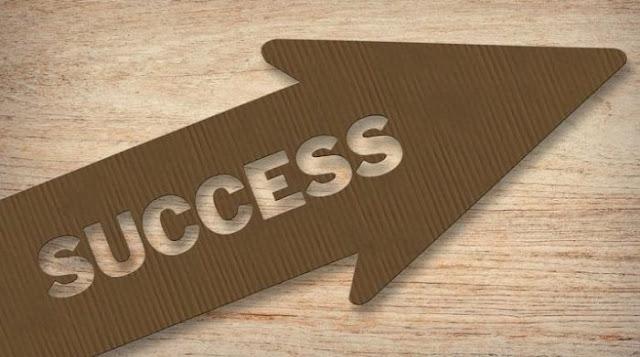 Kata-kata Motivasi untuk Membantu Anda Sukses