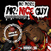 Ben J -  No More Mr. Nice Guy (Mixtape)