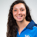 Burns to represent UB at NCAA Championships