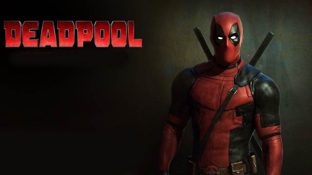 Deadpool Full Movie in Hindi Download Filmyhit 123movies