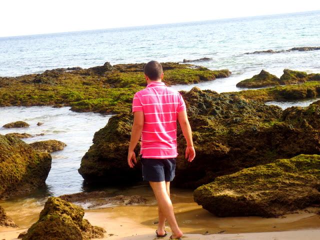 Victoria Bejarano Beach Beach Victoria Portimao Portimao Portimao Bejarano Bejarano Victoria Beach Beach Portimao WBreQdoxC