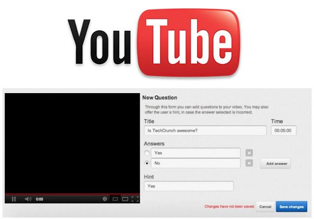 Trik Agar Video Tidak Terkena Hak Cipta Saat Upload di Youtube