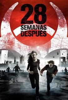 Ver Exterminio 2 28 Semanas Despues Online Latino Hd Pelisplus Peliculas Online