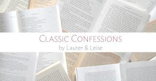http://derzauberkasten.blogspot.de/2016/05/vorstellung-classic-confessions-eigene.html