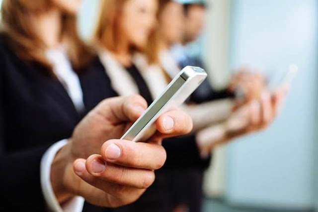 Inilah Daftar Smartphone Yang Memancarkan Radiasi Tertinggi Hingga Terendah