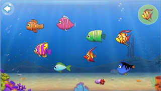 Free Download Fishing For Kids Android Game
