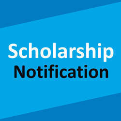 Central Sector Scheme of Scholarship for College and University Students 2017