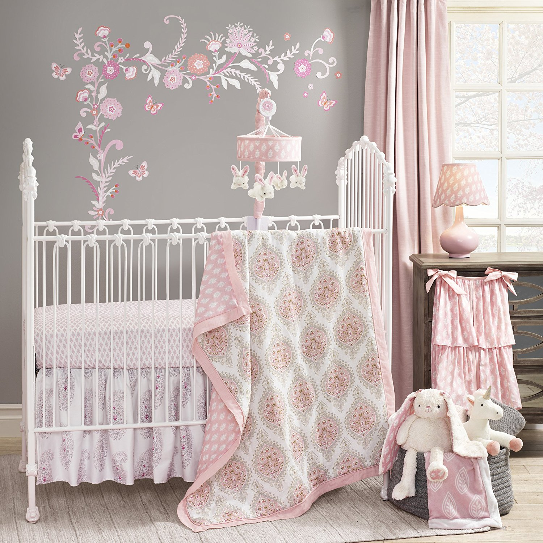 Vegan Mom Blog Therightonmom Com Darling Pink And Grey