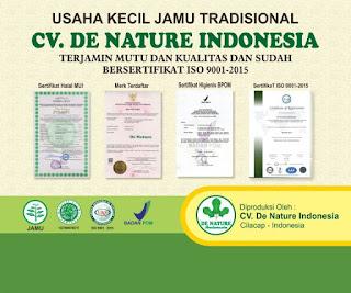 sertifikat-denature-768x640.jpg