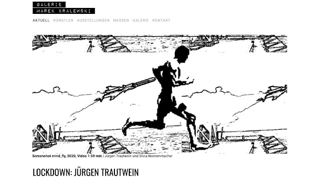 Lockdown -Trautwein