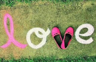 Kata Kata Mutiara Bijak Romantis Yang Menyentuh Hati Wanita