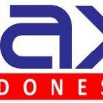 LOWONGAN KERJA STAFF ADMIN PT RAXI INDONESIA SURABAYA