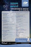 actividades_universum_semana_mundial_del_espacio_México_2015