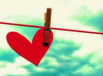 Secretos para encontrar tu pasión en la vida