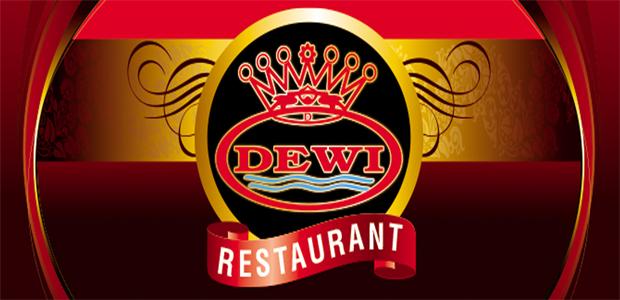 Lowongan Kerja Dewi Air Karaoke & Restaurant